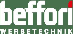 beffori-werbetechnik-uetze-logo-250px