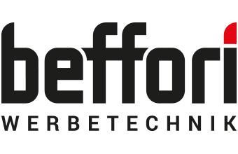 beffori-werbetechnik-uetze-logo