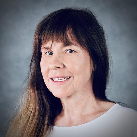 Christiana Buchholz
