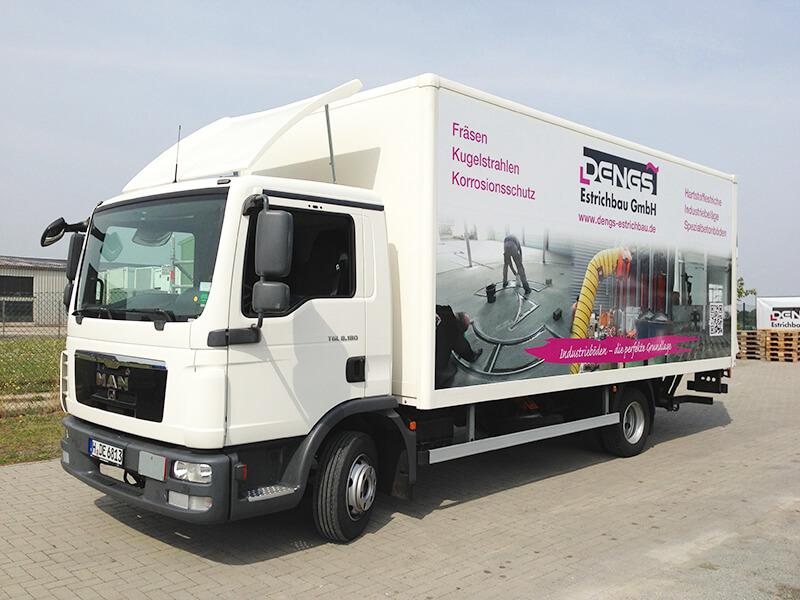 fahrzeugwerbung-lastwagen-verklebung-beforri-uetze