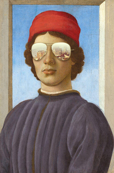 portrait-alberto-beffori-uetze-7814cf4d