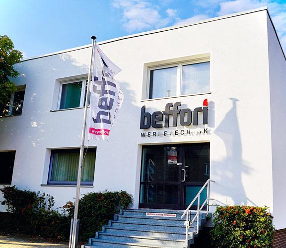 Beffori-Druckerei-Lehrte-Burgdorf-Uetze