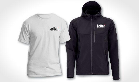 beffori-corporate-fashion-neu2