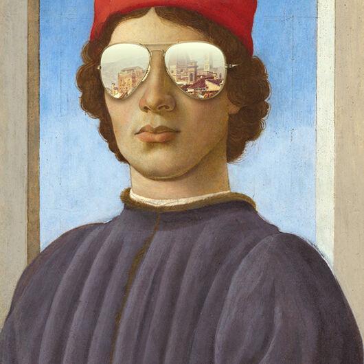 Christian G. Behrens