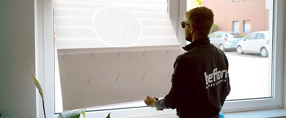 schaufensterbeschriftung-beffori-burgdorf-neu
